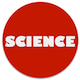 SCIENCE 80