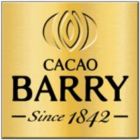 Logo-Barry-e1430935000330.jpg
