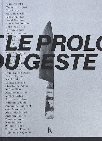 Le-prolongement-du-geste1