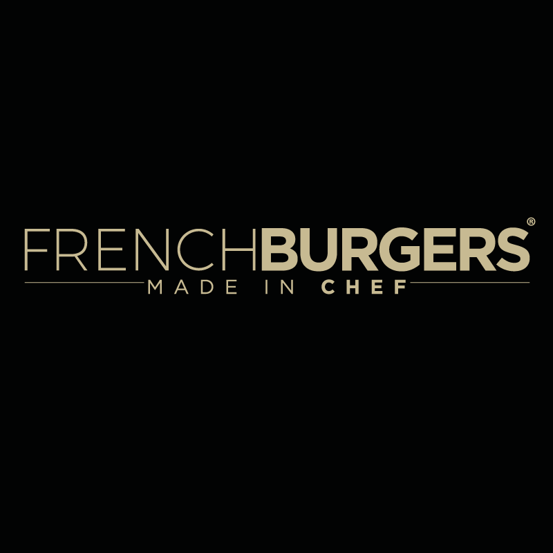 French burgers