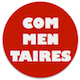 COMMENTAIRES 80