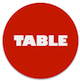 TABLE 80
