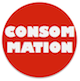 CONSOMMATION 80