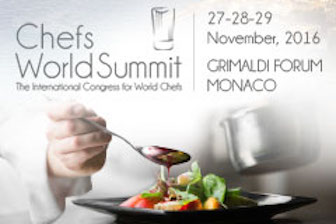 240x160-chefs-world-summit-2016