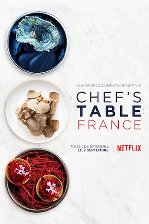 6070685_chefs-table-france-french-2