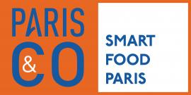 smart-food-paris