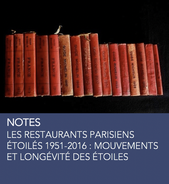 notes-michelin-wid
