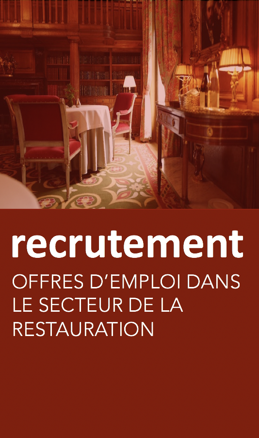 recrutement-marron