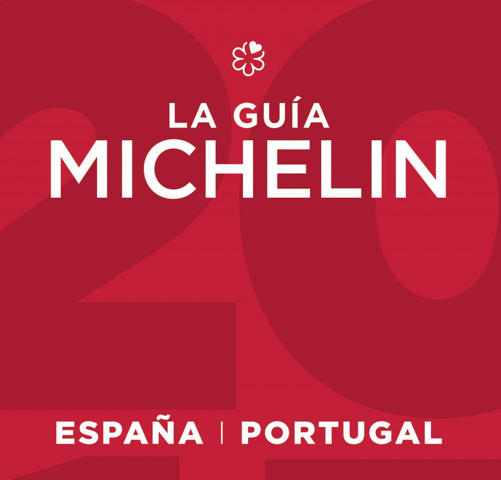 etoiles 2017 guide michelin