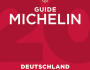 michelin-2017-allemagne