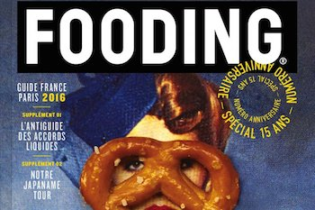 fooding_guide_2016