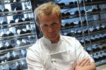 gordon-ramsay-prepare-activement-l-ouverture-du-pressoir_3196531_800x400-540x270