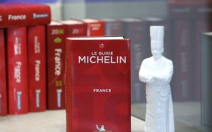 Michelin 2019 : analyse complète en 35 points