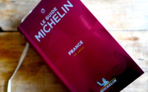 Michelin France 2019 : les 67 tables qui perdent des…